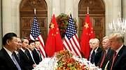tregua-comercial-china-eeuu-donald-trump-xi-jinping-reuters-770x420.jpg