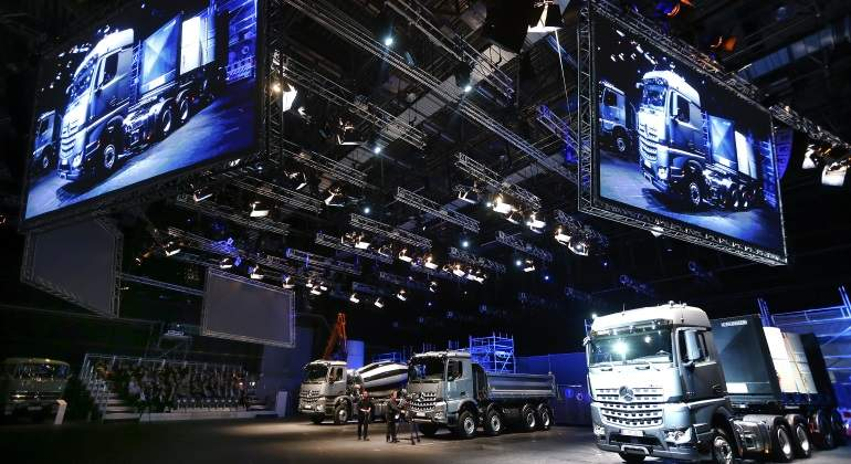 Daimler-trucks-reuters-770.jpg