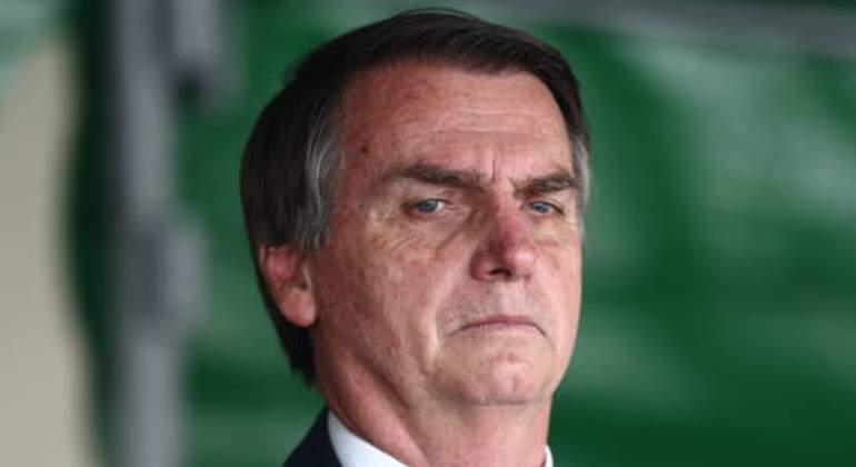 bolsonaro-brasil-presidente.jpg