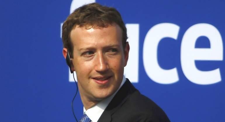 Zuckerberg-mark-reuters-cerca.jpg