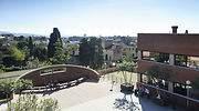 campus-barcelona-defini.jpg