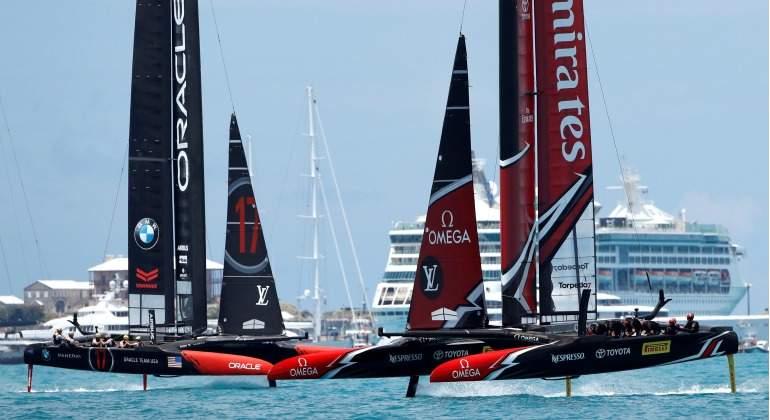 Barcelona-World-Race-2018-Reuters.jpg