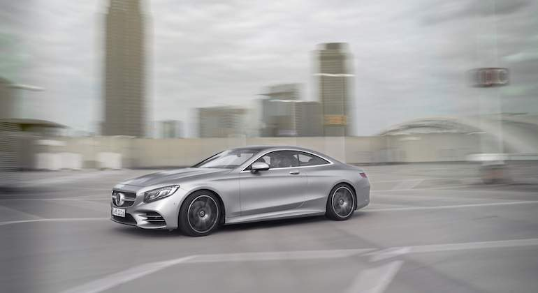 mercedes-benz-s-coupe-2018.jpg