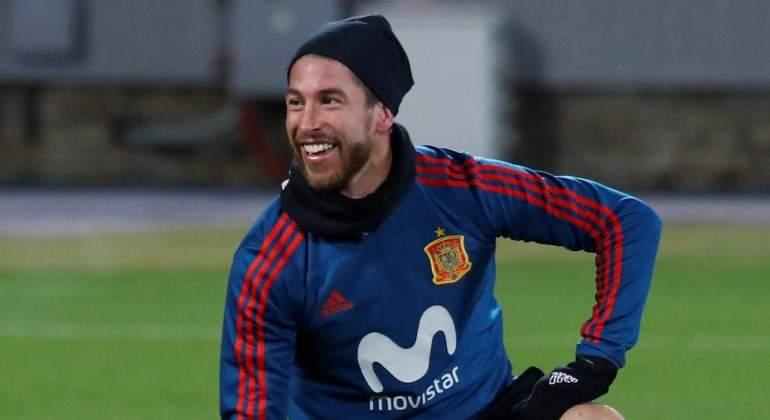 Ramos-espana-entreno-rusia-2017-Reuters.jpg