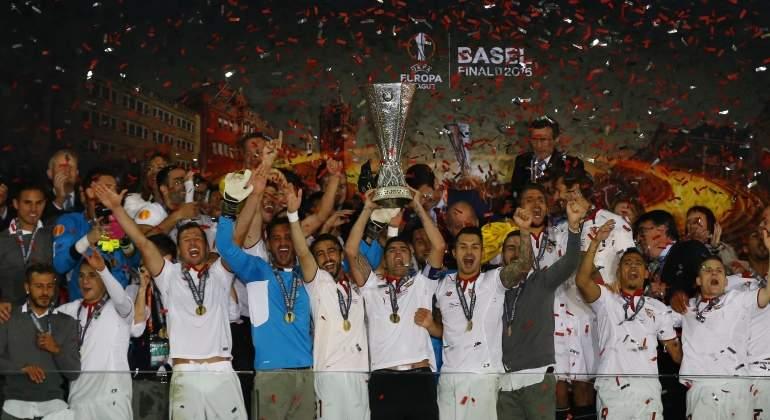 sevilla-europa-league-2016-reuters.jpg