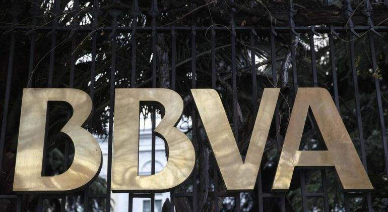 BBVA-Reuters.jpg