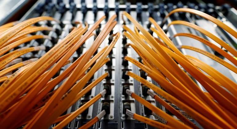 banda-ancha-reuters-770.jpg