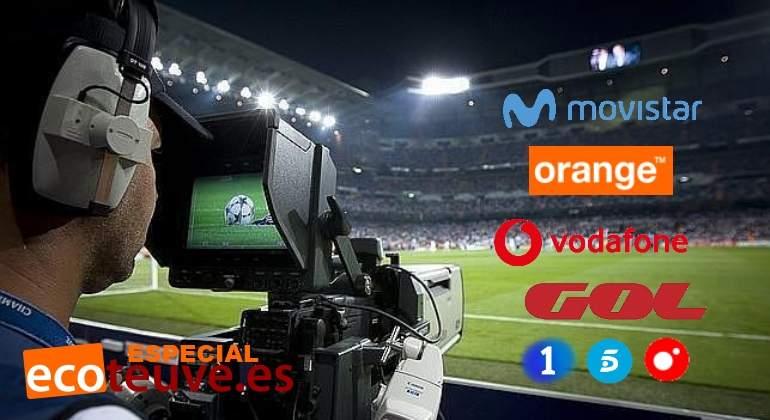 guia-futbol-teles.jpg