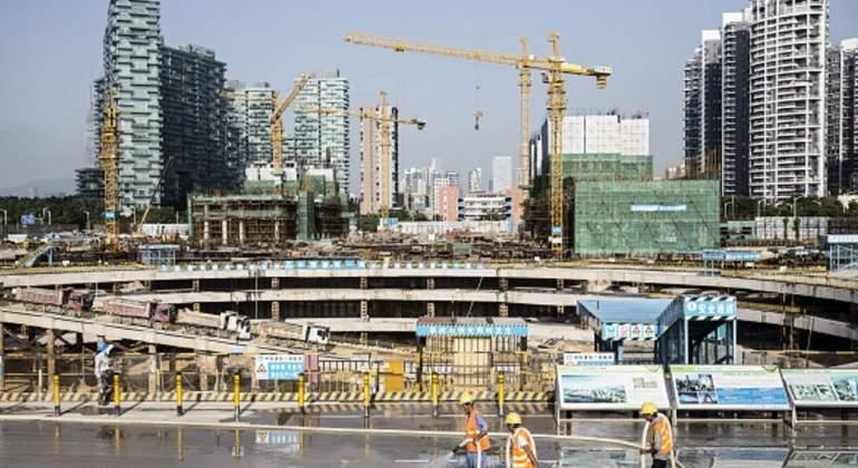 construcciones-inmobiliarias-china.jpg
