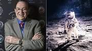 llegada-hombre-luna.jpg