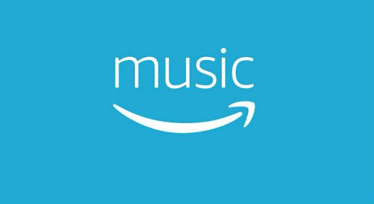 amazon-music.jpg