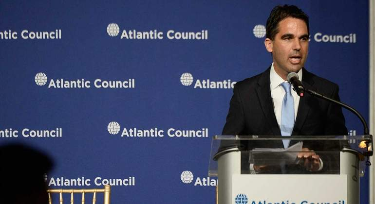 atlantic-council