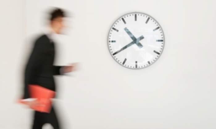 Entra en vigor el nuevo registro horario laboral: ¿cómo afecta a las empresas y a los trabajadores?