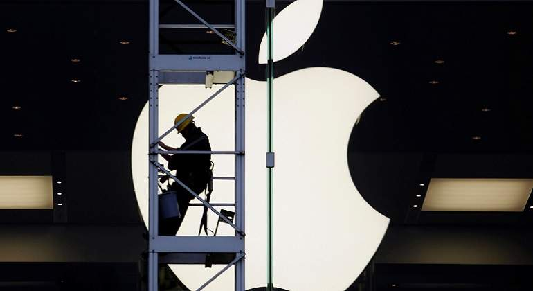 Apple-reuters_770.jpg