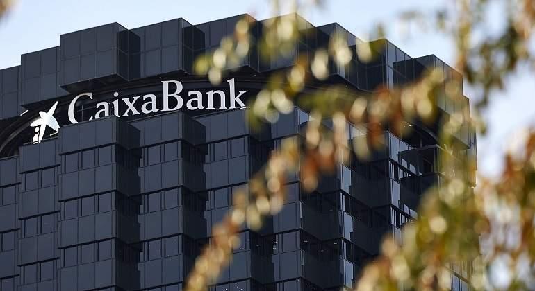 CaixaBank reconoce el derecho a la desconexión digital