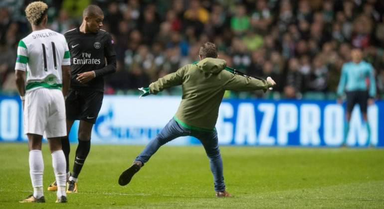 Mbappe-Agresion-2017-Getty-Celtic.jpg