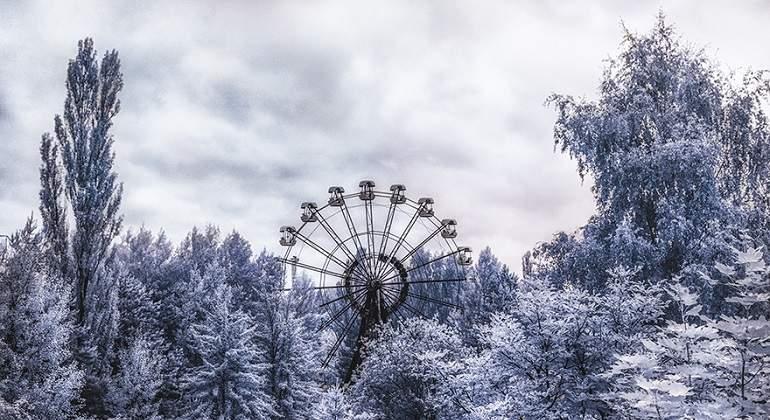 Chernobyl-Vladimir-Migutin-1.jpg