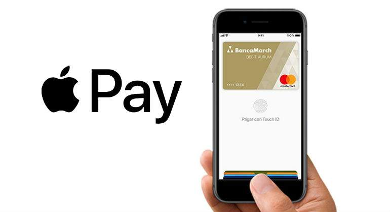 apple-pay-banca-march.jpg