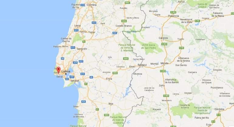 tires-portugal-googlemaps.jpg