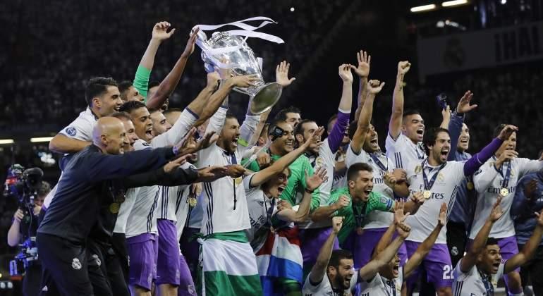 Madrid-campeon-reuters.jpg