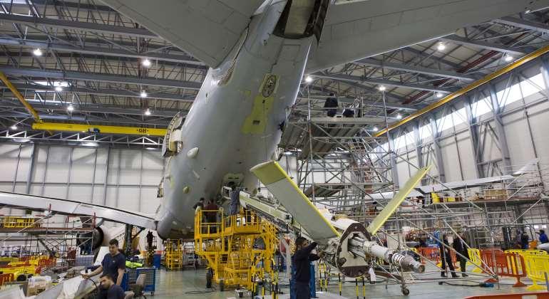 fabrica-airbus-getafe-770.jpg