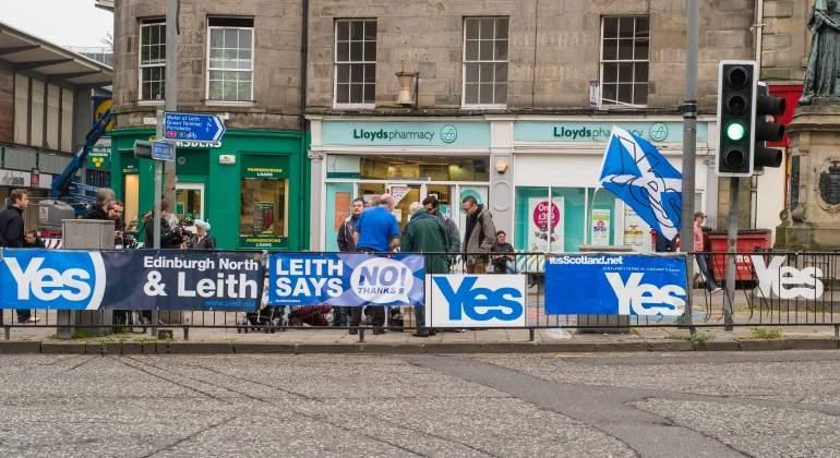referendum-escocia.jpg