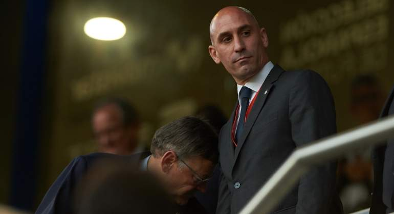 rubiales-palco-villarreal-getty.jpg