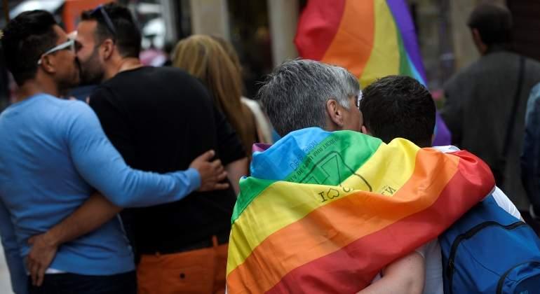 gay-madrid-reuters.jpg