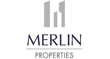 Merlin, la firma del Ibex 35 que mejor paga a sus empleados