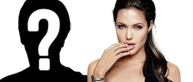 Angelina Jolie: sus citas secretas con un misterioso filántropo británico