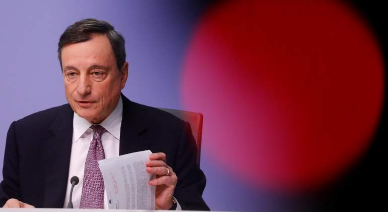 Draghi-25-enero-Reuters.jpg