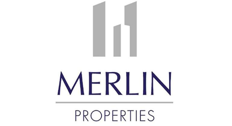 Merlin-properties-770.jpg