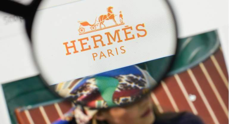 Historia de Hermès: del arnés de caballo al bolso Birkin