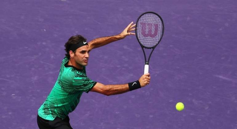 federer-getty-miamiopen.jpg