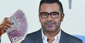 La enorme fortuna de Jorge Javier, al descubierto