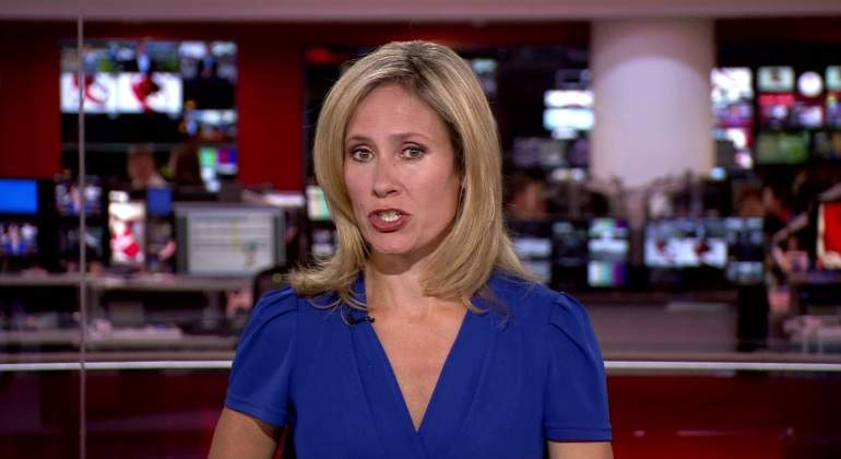 bbc-desnudo.jpg