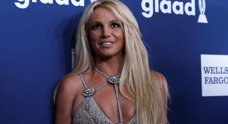 Britney-Spears-2-Reuters.jpg