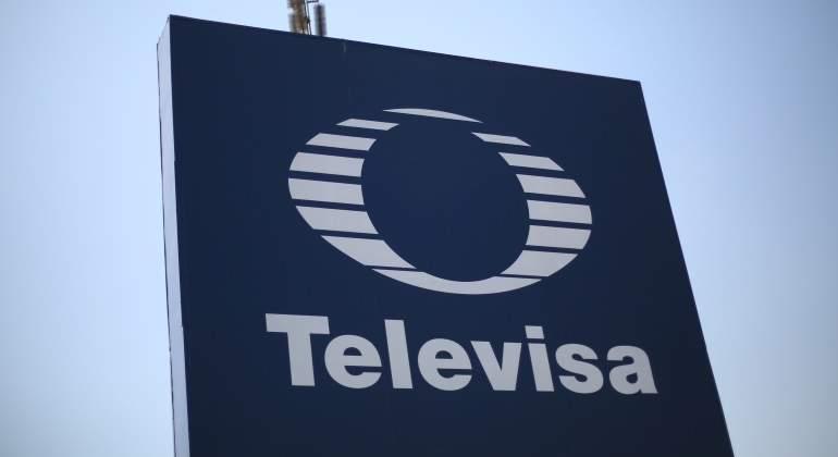 televisa-reuters-770.jpg