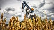 La revolución del fracking convierte al petróleo barato en un peligro para la economía de EEUU