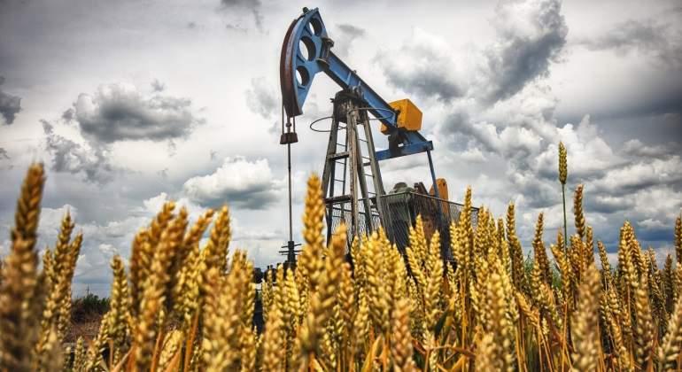 La estrategia del shock y el pavor implementada por la OPEP da alas al petróleo