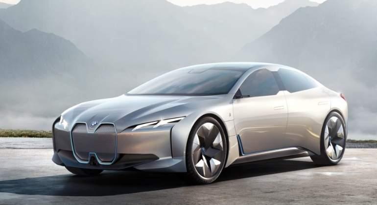 BMW-i-Vision-Dynamics-2017-01.jpg
