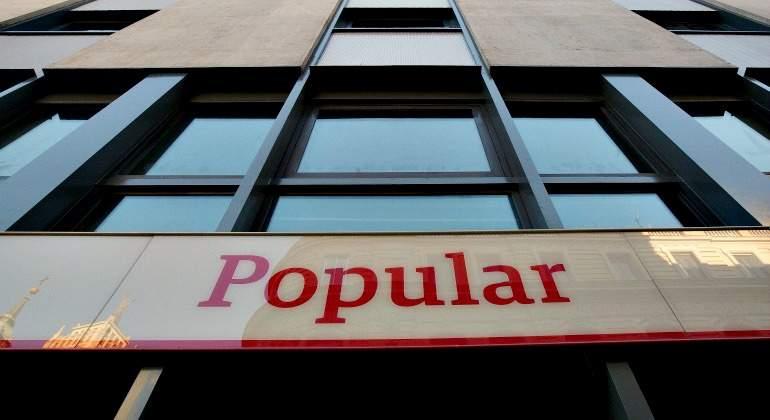 Banco-Popular-abajo.jpg