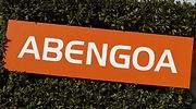 Abengoa negociará nuevos avales por 900 millones para proyectos