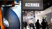 acerinox-cristal-reuters.jpg