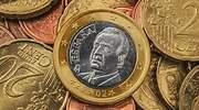 espana-monedas-riqueza.jpg