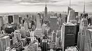 Evolucion-de-las-ciudades.jpg