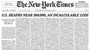 the-new-york-times-coronavirus-obituarios.jpg