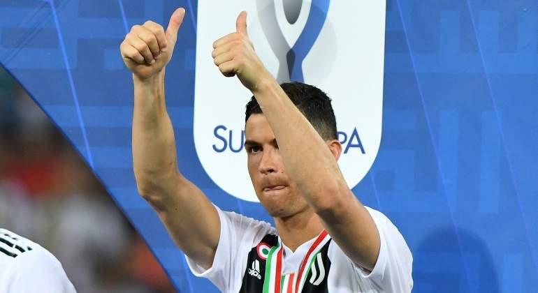 Cristiano-Ronaldo-reuters-770.jpg