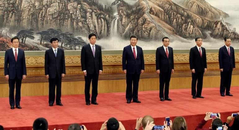 politburo-china-xi-jinping-reuters-770x420.jpg