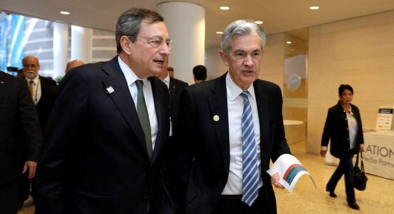 powell-draghi.jpg